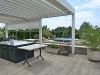 French property for sale in BONNEVILLE ET ST AVIT DE FUMAD, Dordogne - €199,800 - photo 3