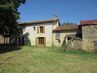 latest addition in La Ferriere-Airoux Vienne
