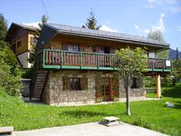 French ski chalets, properties in , Espace Cambre d'Aze, Pyrenees - Orientales