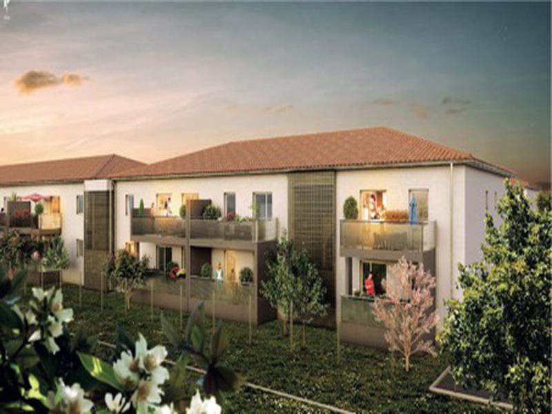 Appartement à vendre à AVIGNON (84000) -  Vaucluse