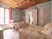 French property for sale in PIGNANS, Var - €125,000 - photo 9