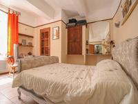 French property for sale in PIGNANS, Var - €125,000 - photo 7