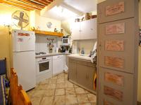 French property for sale in PIGNANS, Var - €125,000 - photo 3