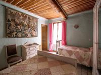 French property for sale in PIGNANS, Var - €125,000 - photo 5
