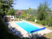 French property for sale in SAUJAC, Aveyron - €299,600 - photo 10
