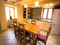 French property for sale in SAUJAC, Aveyron - €299,600 - photo 6