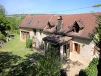 houses and homes for sale inSAUJACAveyron Midi_Pyrenees