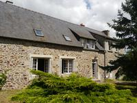 French property, houses and homes for sale inLAMBALLECotes_d_Armor Brittany