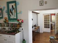 French property for sale in CARROUGES, Orne - €294,250 - photo 10