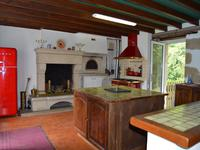 French property for sale in AJAIN, Creuse - €245,000 - photo 2