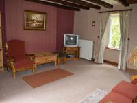 French property for sale in AJAIN, Creuse - €245,000 - photo 10