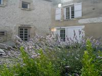 French property for sale in DAMPIERRE SUR BOUTONNE, Charente Maritime - €189,000 - photo 6