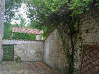 French property for sale in DAMPIERRE SUR BOUTONNE, Charente Maritime - €189,000 - photo 3