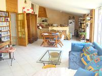 French property for sale in ST MAURICE LA CLOUERE, Vienne - €169,000 - photo 4
