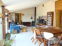 French property for sale in ST MAURICE LA CLOUERE, Vienne - €169,000 - photo 3