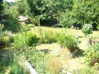 French property for sale in ST MAURICE LA CLOUERE, Vienne - €169,000 - photo 10
