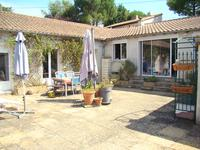 houses and homes for sale inST MAURICE LA CLOUEREVienne Poitou_Charentes