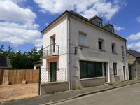 French property, houses and homes for sale in ST LOUP DU GAST Mayenne Pays_de_la_Loire