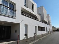 appartement à vendre à LA ROCHELLE, Charente_Maritime, Poitou_Charentes, avec Leggett Immobilier