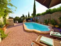 maison à vendre à LAREDORTE, Aude, Languedoc_Roussillon, avec Leggett Immobilier