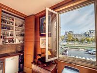 Appartement à vendre à PARIS IV en Paris - photo 2