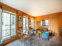 Appartement à vendre à PARIS IV en Paris - photo 9