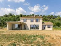 French property, houses and homes for sale in VAUGINES Vaucluse Provence_Cote_d_Azur