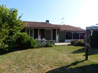 French property, houses and homes for sale inMERPINSCharente Poitou_Charentes