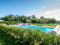 French property, houses and homes for sale in MONCLAR DE QUERCY Tarn_et_Garonne Midi_Pyrenees