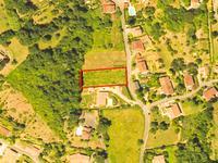 French property for sale in LIZAC, Tarn et Garonne - €48,000 - photo 7