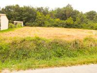 French property for sale in LIZAC, Tarn et Garonne - €48,000 - photo 3