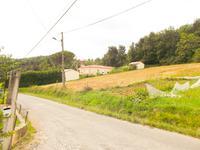 French property for sale in LIZAC, Tarn et Garonne - €48,000 - photo 2