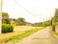 French property for sale in LIZAC, Tarn et Garonne - €48,000 - photo 5
