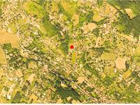 French property for sale in LIZAC, Tarn et Garonne - €48,000 - photo 6