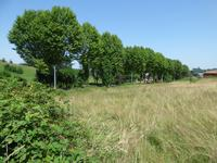 French property, houses and homes for sale inAIGUES VIVESAriege Midi_Pyrenees