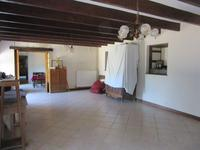 French property for sale in LA FERRIERE AIROUX, Vienne - €128,500 - photo 4