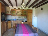 French property for sale in LA FERRIERE AIROUX, Vienne - €128,500 - photo 2