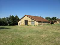 French property for sale in LA FERRIERE AIROUX, Vienne - €128,500 - photo 10