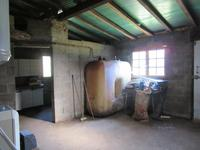 French property for sale in LA FERRIERE AIROUX, Vienne - €128,500 - photo 9