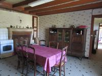 French property for sale in LA FERRIERE AIROUX, Vienne - €128,500 - photo 3