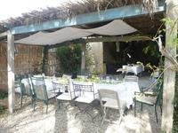 Maison à vendre à CAUNES MINERVOIS en Aude - photo 6
