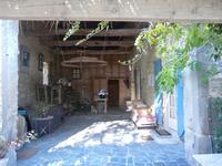 Maison à vendre à CAUNES MINERVOIS en Aude - photo 7