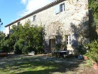 Maison à vendre à CAUNES MINERVOIS en Aude - photo 8