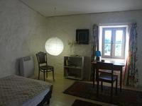 Maison à vendre à CAUNES MINERVOIS en Aude - photo 1