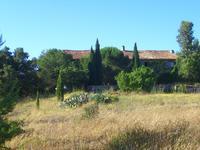 Maison à vendre à CAUNES MINERVOIS en Aude - photo 0