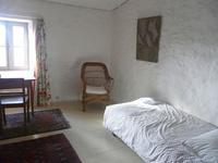 Maison à vendre à CAUNES MINERVOIS en Aude - photo 5