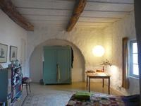 Maison à vendre à CAUNES MINERVOIS en Aude - photo 2
