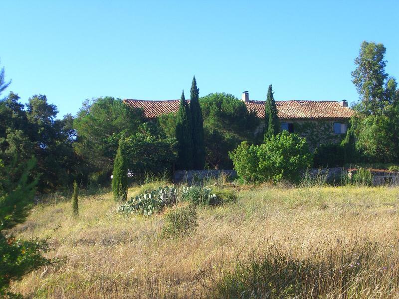 Maison à vendre à CAUNES MINERVOIS(11160) - Aude
