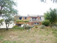 French property for sale in ST AMAND MONTROND, Cher - €219,350 - photo 10
