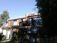 French property, houses and homes for sale inST AMAND MONTRONDCher Centre